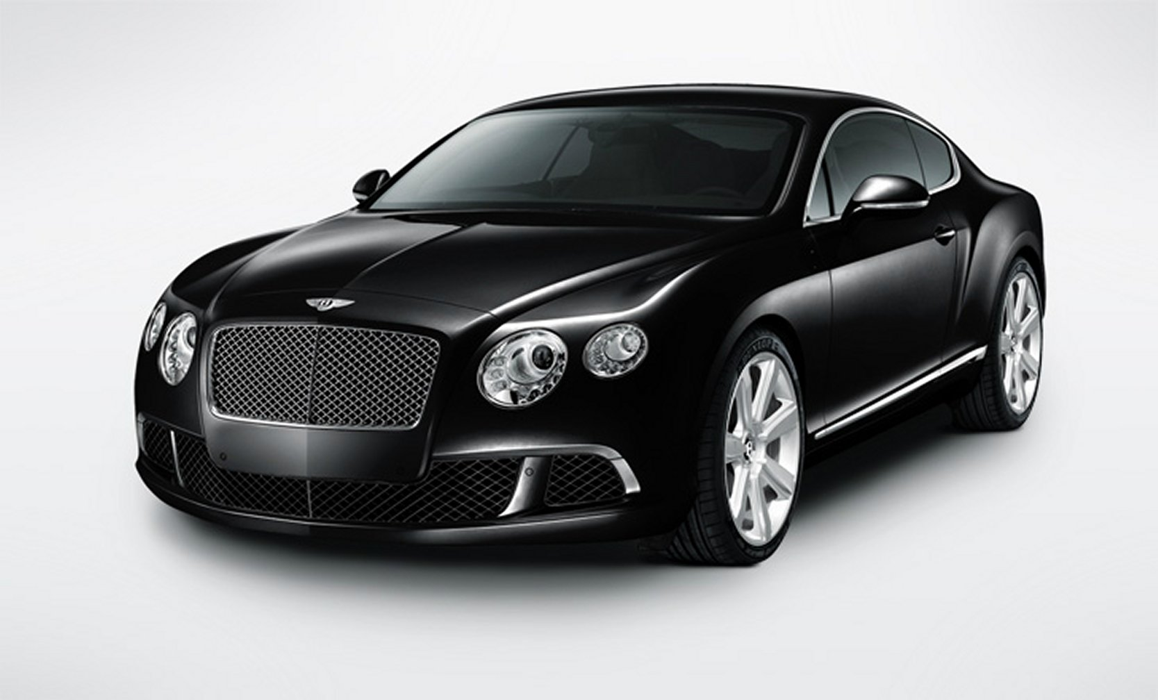 2010 Onyx Bentley Continental Platinum Gto Car News ...