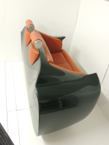 DB6 Lounge Seat
