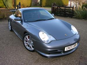 2005_Porsche_911_GT3_-_Flickr_-_The_Car_Spy_(19)