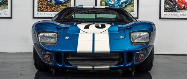 superperformancegt402