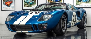 superperformancegt403